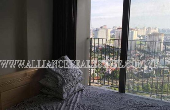 Apartment (Masteri) For Rent in District 2, Ho Chi Minh City, Viet Nam