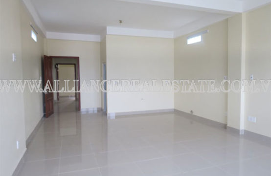 Office for rent in Thao Dien Ward, District 2, HCM city, VN
