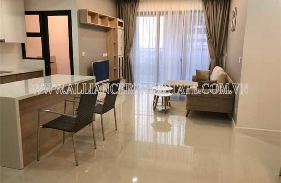 Apartment (Estella Heights) for Rent in An Phu, District 2, HoChiMinh, VietNam