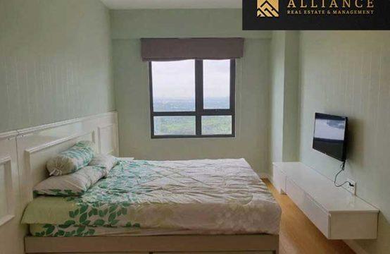 3 bedroom apartment (Masteri) for rent in Thao Dien, District 2, HCM City, Viet nam