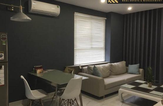 3 Bedroom Apartment (Tropic Garden) For rent in Thao Dien, District 2, HCMC, VN