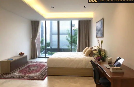 4 Bedroom Villa for rent in Thao Dien, District 2, Ho Chi Minh city, VN