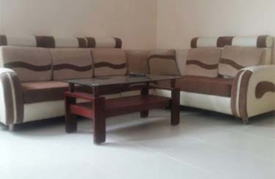 2 Bedroom Serviced Apartment for rent in Binh Thanh District, Ho Chi Minh City, VN