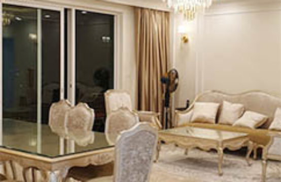 4 Bedroom Apartment (Vista Verde) for sale in Thanh My Loi Ward, District 2, Sai Gon, Viet Nam