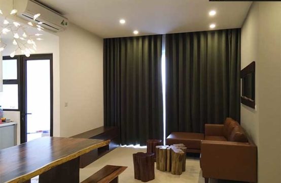 2 Bedroom Apartment (Estella Heights) for rent in An Phu Ward, District 2, HCM, VN
