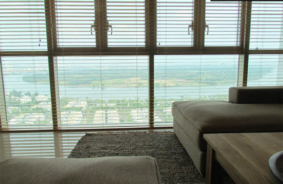 3 Bedroom Apartment (The Vista) for sale in An Phu, District 2, Ho Chi Minh City, Viet Nam