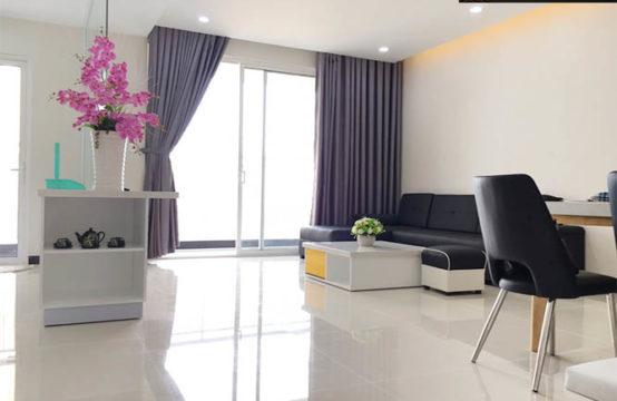 3 Bedroom Apartment (Tropic Garden) for rent in Thao Dien Ward, District 2, HoChiMinh City, VN