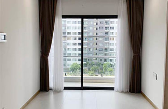 2 Bedroom Apartment (New City) for sale in Binh Khanh Ward, District 2, HCM City, Viet Nam