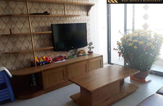 3 Bedroom Apartment (New City) for sale in Binh Khanh Ward, District 2, HCM City, Viet Nam