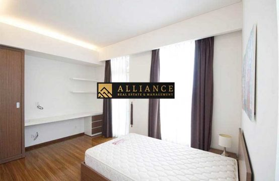 3 Bedroom Apartment (Thao Dien Pearl) for rent in Thao Dien Ward, District 2, HCM City, VN