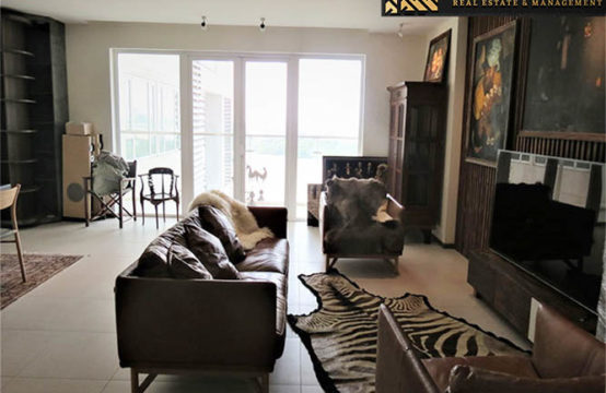 2 Bedroom Apartment (Diamond Island) for rent in Binh Trung Tay, District 2, Ho Chi Minh, Viet Nam