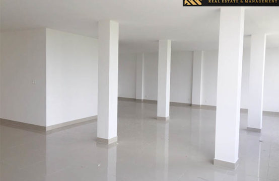 Office for rent in An Phu Ward, District 2, Ho Chi Minh City, VN
