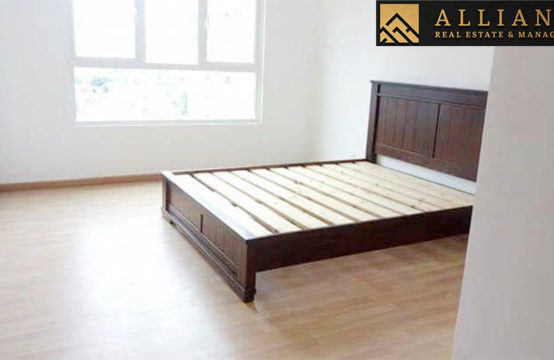 3 Bedroom Apartment (KRISTA) for rent in Binh Trung Tay, District 2, Ho Chi Minh City, VN