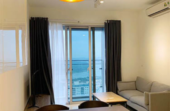 1 Bedroom Apartment (Estella Heights) for rent An Phu Ward, District 2, Ho Chi Minh City, VN