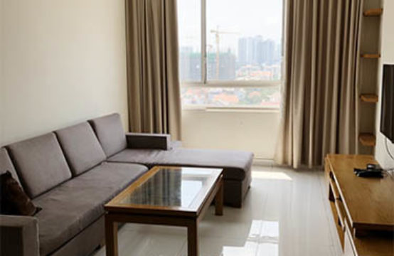 3 Bedroom Apartment (Tropic Garden) for rent in Thao Dien Ward, District 2, Ho Chi Minh City, VN
