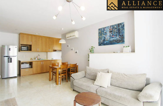 2 Bedroom Apartment (Tropic Garden) for rent Thao Dien Ward, District 2, Ho Chi Minh City, VN