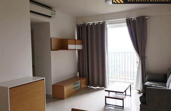 1 Bedroom Apartment (Vista Verde) for rent in Thanh My Loi Ward, District 2, Ho Chi Minh City, VN