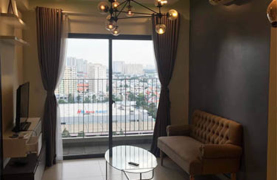 1 Bedroom Apartment (Masteri) for sale in Thao Dien Ward, District 2, Ho Chi Minh City, VN