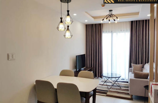 1 Bedroom Apartment (New City) for sale in Binh Khanh Ward, District 2, Ho Chi Minh City, VN