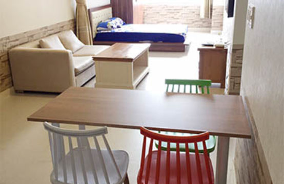 1 Bedroom Apartment (Lexington) for rent in An Phu Ward, District 2, Ho Chi Minh City, VN.