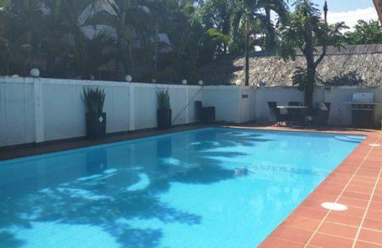 4 Bedroom Villa for rent in Thao Dien Ward, District 2, Ho Chi Minh City, VN