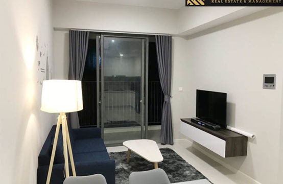 2 Bedroom Apartment (Masteri An Phu) for rent in An Phu District,District 2, Ho Chi Minh City, VN