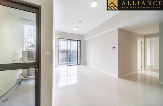 2 Bedroom Apartment (Masteri An Phu) for sale in An Phu Ward, District 2, Ho Chi Minh City, VN.