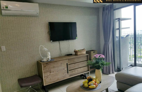 2 Bedroom Aparment (Masteri) for sale in Thao Dien Ward, District 2, Ho Chi Minh City, VN