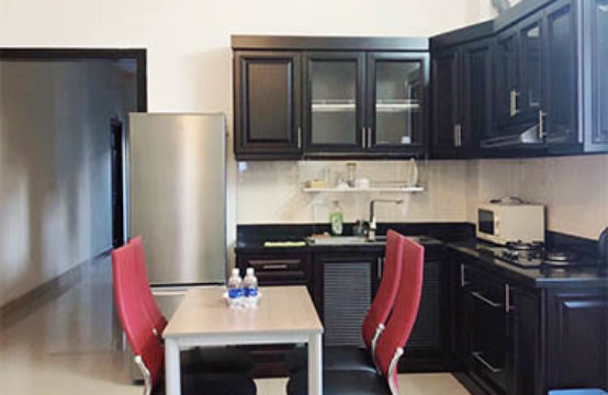 2 Bedroom Serviced Apartment for rent in Thao Dien Ward, District 2, Ho Chi Minh City, VN