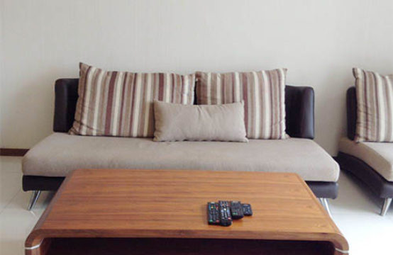 3 Bedroom Apartment (Thao Dien Pearl) for sale in Thao Dien Ward, District 2, Ho Chi Minh City, VN