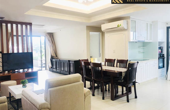 3 Bedroom Duplex Apartment (Masteri) for rent in Thao Dien Ward, District 2, Ho Chi Minh City, VN