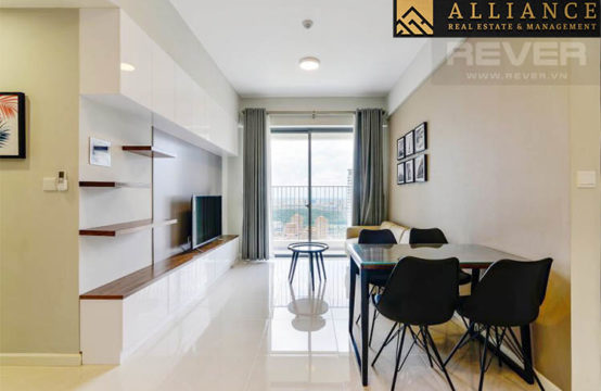 2 Bedroom Apartment (Masteri An Phu) for sale in An Phu Ward, District 2, Ho Chi Minh City, VN