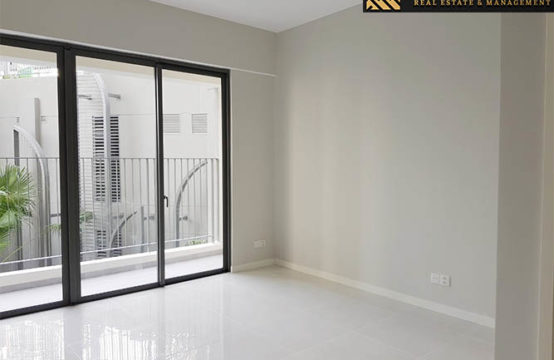 Office Apartment for sale in An Phu Ward, District 2, Ho Chi Minh City, VN