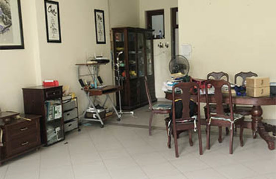 3 Bedroom House for rent in An Phu Ward, District 2, Ho Chi Minh City, VN