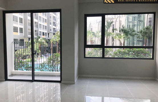 Office Apartment for rent in An Phu Ward, District 2, Ho Chi Minh City, VN