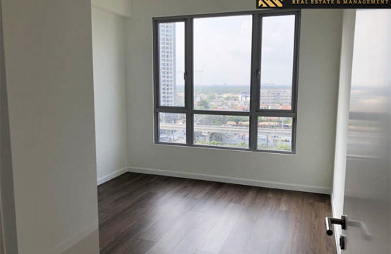 2 Bedroom Apartment (Estella Heights)  for rent in An Phu Ward, District 2, Ho Chi Minh City, Viet Nam