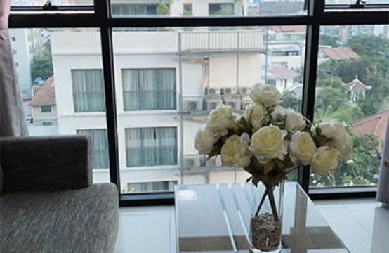 2 Bedroom Apartment (The Ascent) for sale in Thao Dien Ward, District 2, Ho Chi Minh City, VN