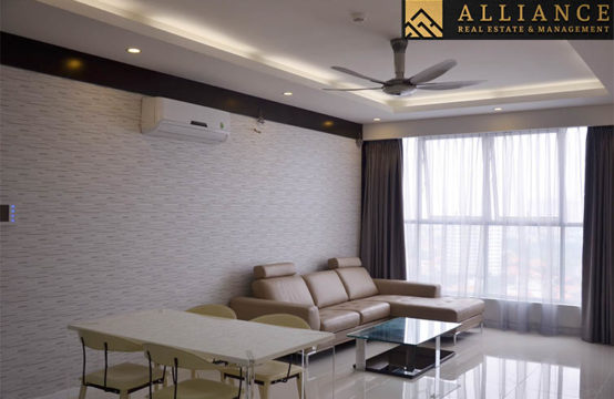 2 Bedroom Apartment (Thao Dien Pearl) for sale in Thao Dien Ward, District 2, Ho Chi Minh City, VN