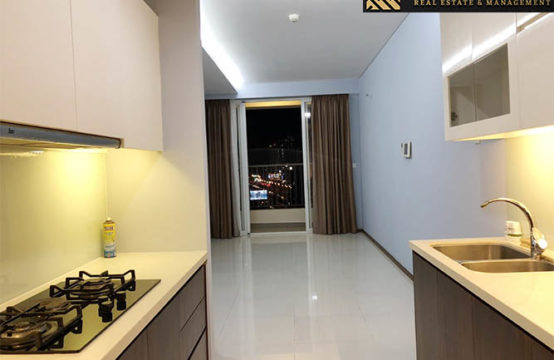 2 Bedroom Aparment (Thao Dien Pearl) for rent in Thao Dien Ward, District 2, Ho Chi Minh City, Viet Nam
