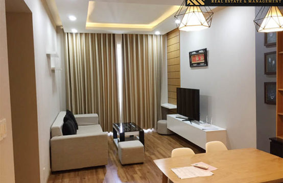 2 Bedroom Apartment (Lexington) for rent in An Phu Ward, District 2, Ho Chi Minh City, VN