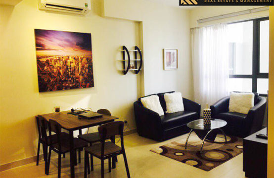 2 Bedroom Aparment (Masteri Thao Dien) for rent in Thao Dien Ward, District 2, Ho Chi Minh City, Viet Nam