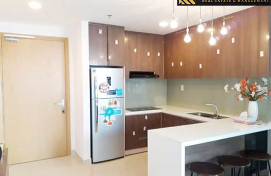 2 Bedroom Apartment (Masteri Thao Dien) for sale in Thao Dien Ward, District 2, Ho Chi Minh City, Viet Nam