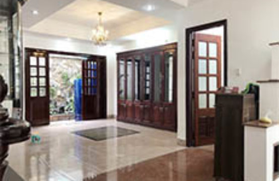 7 Bedroom House for sale in An Phu Ward, District 2, Ho Chi Minh City, Viet Nam