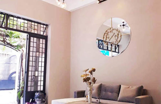 3 Bedroom House for sale in Thao Dien Ward, District 2, Ho Chi Minh City, Viet Nam