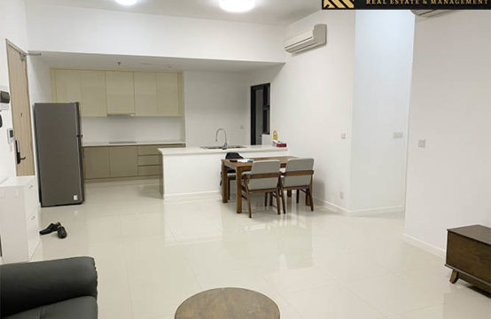 3 Bedroom Apartment (Estella Heights) for rent in An Phu Ward, District 2, Ho Chi Minh City, Viet Nam
