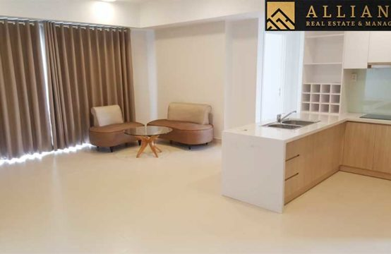 3 Bedroom Apartment (Masteri Thao Dien) for sale in Thao Dien Ward, District 2, Ho Chi Minh City, VN.