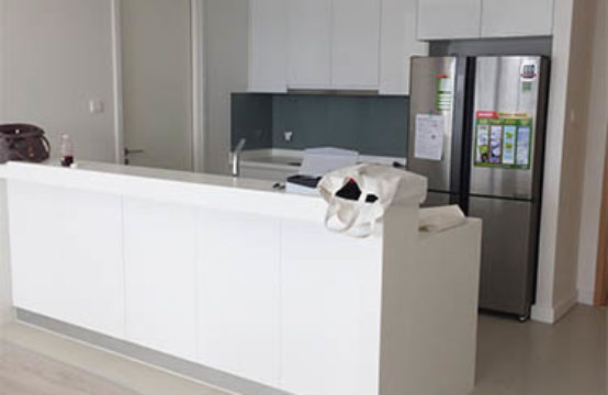 4 Bedroom Apartment (Gateway) for rent in Thao Dien Ward, District 2, Ho Chi Minh City, VN