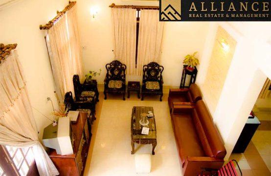 3 Bedroom Villa for rent in Thao Dien Ward, District 2, Ho Chi Minh City, VN