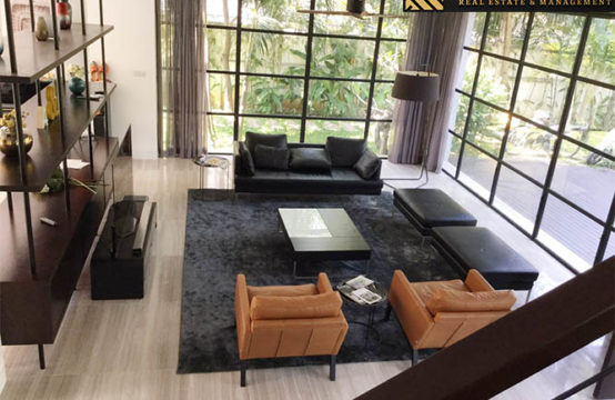 5 Bedroom Villa in Compound for sale in Thao Dien Ward, District 2, Ho Chi Minh City, VN.