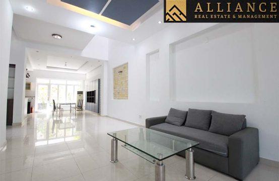 6 Bedroom Villa for rent in Thao Dien Ward, District 2, Ho Chi Minh City, VN (SPA)